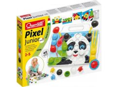 Quercetti Pixel Junior Basic