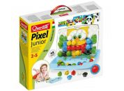 Quercetti Pixel Junior