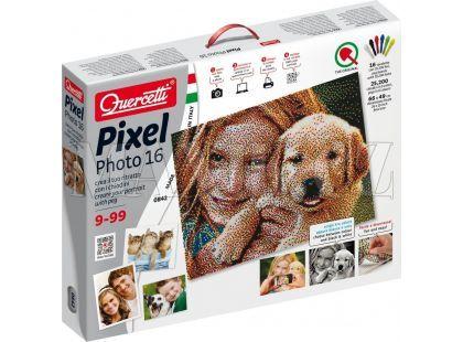 Quercetti Pixel Photo 16
