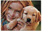 Quercetti Pixel Photo 16 4