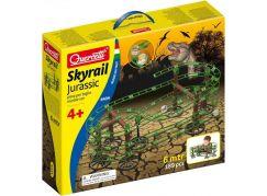 Quercetti Skyrail Jurassic