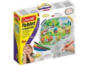 Quercetti Tablet creativo