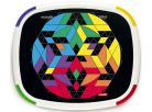 Quercetti Tablet mandala magnetico 3