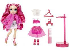 Rainbow High Fashion Doll St.Monroe (purp.)