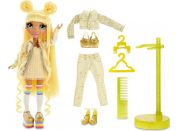 Rainbow High Fashion Doll Sunny Madison