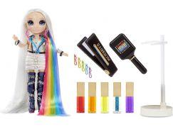 Rainbow High Vlasové Studio