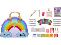 Rainbow Surprise Chasmell Rainbow Slime Kit