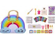 Rainbow Duhová kabelka