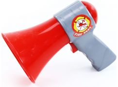Rappa Hasičský megafon