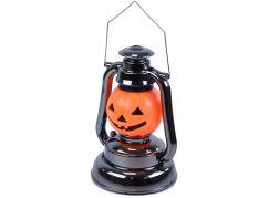 Rappa Lampa halloween se světlem a zvukem