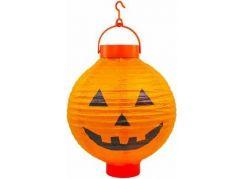 Rappa Lampion Halloween Svítící dýně