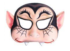 Rappa maska drákula
