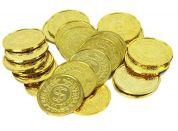 Rappa mince v sáčku 24 ks