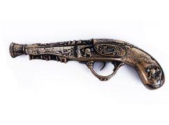 Rappa pistole pirátská