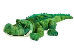 Rappa plyšový krokodýl 34 cm
