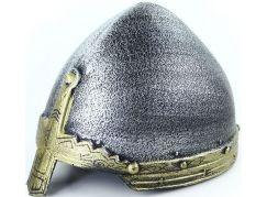 Rappa přilba rytířská normanská