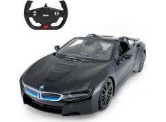Rastar RC auto BMW i8 Roadster 1:12