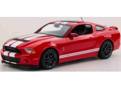 Rastar RC auto Ford Shelby GT500 1:14