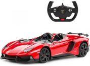 Rastar RC auto Lamborghini Aventador J 1:12