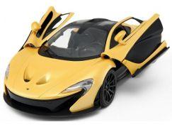 Rastar RC auto McLaren P1 1:14