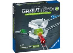 Ravensburger 261758 GraviTrax PRO Mixer