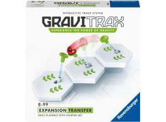 Ravensburger 268504 GraviTrax Transfer
