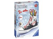 Ravensburger 3D Puzzle Kecka Praha