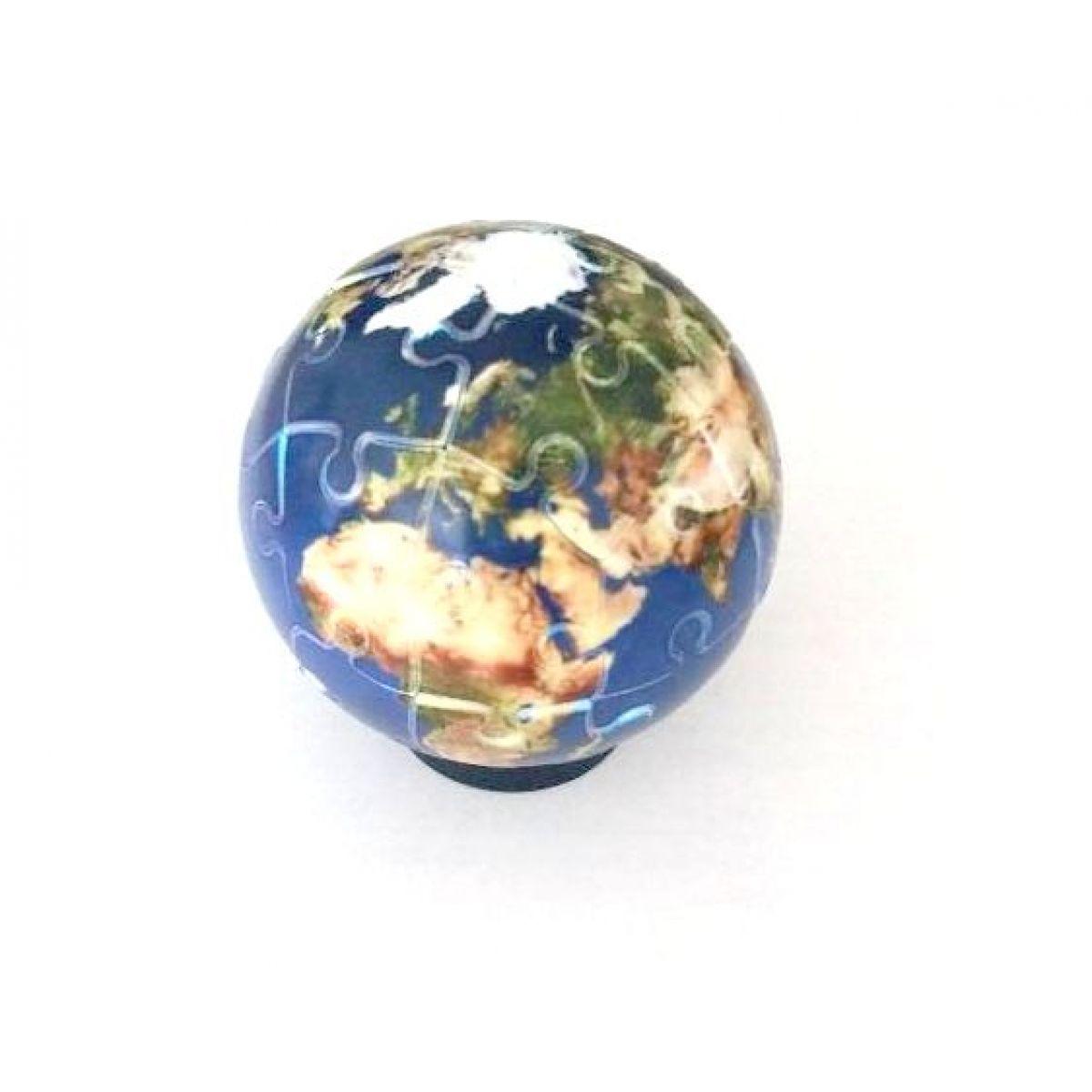 Ravensburger 3D Puzzle Zeměkoule 27 dílků