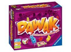 Ravensburger DAWAK