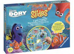 Ravensburger Disney Hledá se Dory Surprise Slides Games