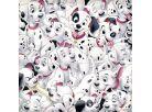 Ravensburger Disney Puzzle Klasika 3x 49 dílků 2