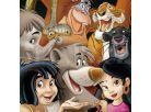 Ravensburger Disney Puzzle Klasika 3x 49 dílků 3