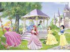 Ravensburger Disney Puzzle Kouzelné princezny 2x24 dílků 2