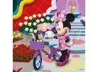 Ravensburger Disney Puzzle Krásná Minnie Mouse 3x 49 dílků 2
