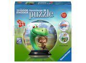 Ravensburger Disney Puzzleball 3D 72 dílků
