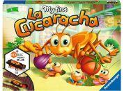 Ravensburger hry 206278 Moje první La Cucaracha