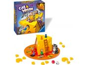 Ravensburger hry 245635 Cat & Mouse