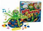 Ravensburger Jolly Octopus 3