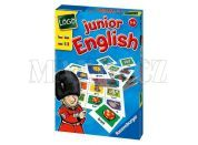Ravensburger Junior English