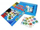 Ravensburger Junior English 2