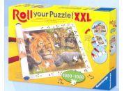 Ravensburger Kobereček na puzzle 1000-3000 dílků