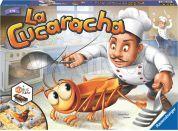 Ravensburger La Cucaracha