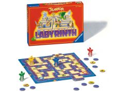 Ravensburger Labyrint Junior