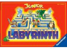 Ravensburger Labyrint Junior 2