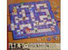 Ravensburger Labyrint Junior 3