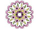 Ravensburger Mini Mandala Romantika 3