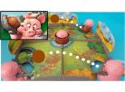 Ravensburger Pig Ball hra 3