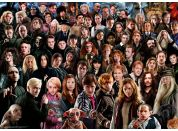 Ravensburger puzzle 149889 Harry Potter 1000 dílků