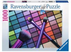 Ravensburger Puzzle 19860 Stíny 1000 dílků