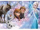 Ravensburger Puzzle Disney Ledové království 35 dílků 2